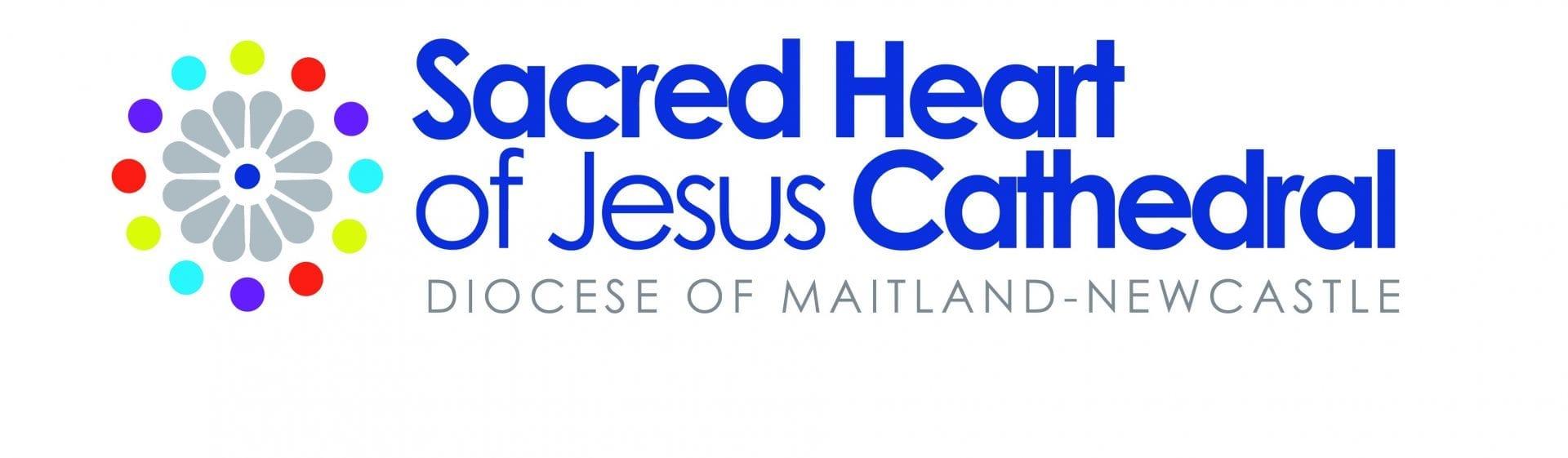 Sacred Heart Cathedral-01-Header